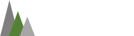 Evergreen Innovations | Energy Storage & Renewable Energy Innovation