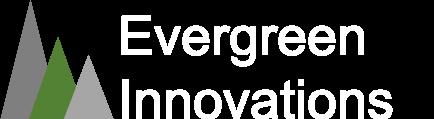 Evergreen Innovations | Energy Storage & Renewable Energy Innovation