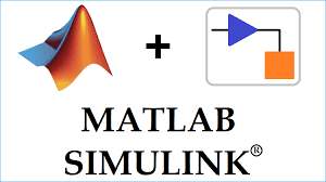 simulink-real-time