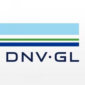 DNV-GL_logo_tcm8-56427