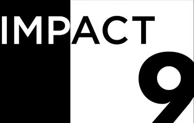 black_impact9