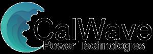 calwave_logo