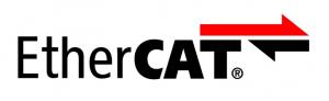 ethercat_logo