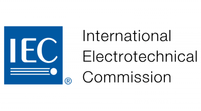 international-electrotechnical-commission-iec-vector-logo
