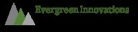 logo_EIP_v3