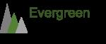 logo_with_text_v1