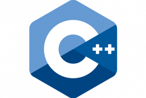 iot software cpp