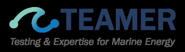 teamer-logo-horizontal-color-ppt